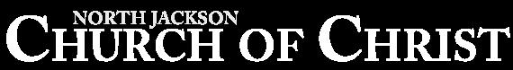 njcoc-logo-W